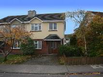 Photo 1 of 11 Beechwood Drive, Cluain Ard, Newton, Cobh, Cork