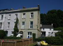 Photo 1 of 6 Grosvenor Place, Wellington Road, Cork