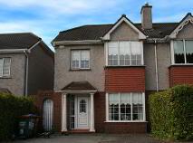 Photo 1 of 33 Brookwood, Ballyvolane, Cork