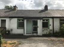 Photo 1 of 15 Donnybrook Cottages, Douglas, Cork