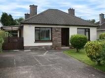 Photo 1 of 'Glendaniel', Rossa Avenue, Bishopstown, Cork