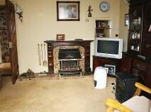 Photo 7 of 'Glendaniel', Rossa Avenue, Bishopstown, Cork