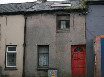 Photo 1 of 25 Dublin Street, Blackpool, Cork