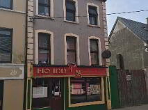 Photo 1 of 25 South Main Street, Youghal