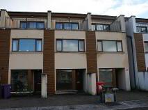 Photo 1 of 24 The Avenue, Ardpatrick, Ladyswell, City Centre Nth, Cork