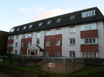 Photo 1 of Apt 143, Parchment Square, Model Farm Road, Cork