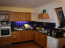 Photo 2 of Apt 143, Parchment Square, Model Farm Road, Cork