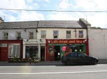 Photo 1 of 15/17 Mccurtin Street, Fermoy