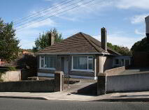 Photo 1 of The Anchorage, Willowlawn, Boreenmanna Road, Cork