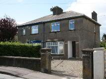 Photo 1 of Loughrea, Hartlands Avenue, Glasheen Road, Glasheen, Cork