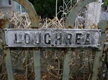 Photo 2 of Loughrea, Hartlands Avenue, Glasheen Road, Glasheen, Cork
