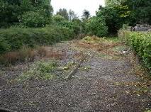 Photo 3 of Loughrea, Hartlands Avenue, Glasheen Road, Glasheen, Cork