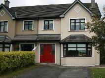 Photo 1 of 6 Droimneach, Bweeng Mallow, Bweeng, Cork