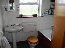 Photo 9 of 9 Woodview, Bracken Court, Donnybrook, Douglas, Cork