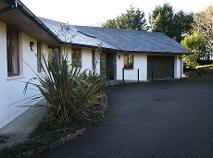 Photo 2 of Strand Road, Currabinny, Crosshaven, Cork