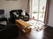 Photo 4 of 57 Clarkes Wood, Mount Oval, Rochestown, Cork