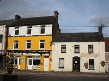 Photo 1 of 7-9 East Douglas Street, Douglas, Cork