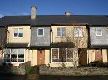 Photo 1 of 8 Fernhill Drive, Fernhill Road, Clonakilty, Cork