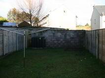 Photo 2 of 8 Fernhill Drive, Fernhill Road, Clonakilty, Cork
