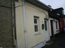 Photo 1 of 9 St Patricks Terrace, Off Gerald Griffin Street, Cork