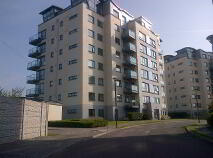 Photo 1 of Apt 526 The Heron, Jacobs Island, Mahon, Cork