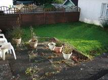 Photo 12 of 22 Glencairn Park, Rossa Avenue, Bishopstown, Cork