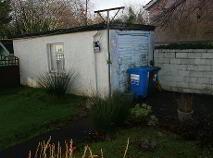 Photo 13 of 22 Glencairn Park, Rossa Avenue, Bishopstown, Cork