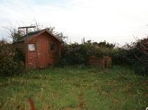 Photo 2 of 36 The Mews, Rushbrooke Links, Cobh, Cork