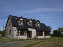 Photo 1 of Bawnlahan, Union Hall, Cork
