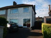 Photo 1 of 3 Cedar Avenue, Woodbrook, Bishopstown, Cork