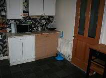 Photo 7 of 3 Cedar Avenue, Woodbrook, Bishopstown, Cork
