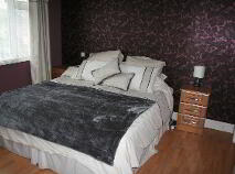 Photo 9 of 3 Cedar Avenue, Woodbrook, Bishopstown, Cork