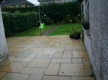 Photo 11 of 3 Cedar Avenue, Woodbrook, Bishopstown, Cork