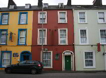 Photo 1 of Aaran House, 49 Lower Glanmire Road, Cork