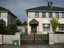 Photo 1 of 4 The Crescent, Estuary Drive, Mahon, Cork