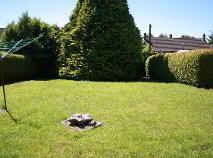 Photo 2 of 'Gennazano', 8 Woburn Avenue, Melbourn, Bishopstown, Cork