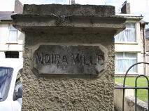 Photo 2 of 'Moira Ville', Donovans Road, Cork