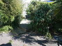 Photo 11 of 14 Elmwood Grove, Cobh, Cork