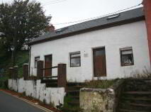 Photo 1 of John John's Villa, Middle Road, Crosshaven, Cork