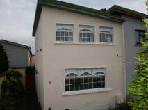 Photo 1 of 12 Whitebeam Road, Togher, Cork