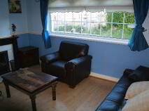 Photo 2 of 12 Whitebeam Road, Togher, Cork