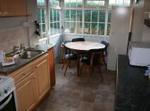 Photo 3 of 12 Whitebeam Road, Togher, Cork