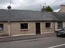 Photo 1 of 2 Island Cross, Little Island, Cork