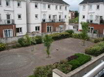 Photo 4 of 23 Granary Court, The Maltings, Ballincollig