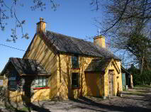 Photo 1 of Pope's Cottage, Boreen Glas, Maughlineigh, Macroom, Cork