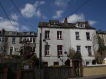 Photo 1 of 1 Albert Place, Summerhill North, St. Lukes, St Lukes, Cork