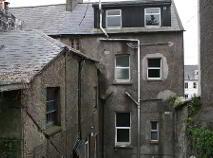 Photo 9 of 1 Albert Place, Summerhill North, St. Lukes, St Lukes, Cork