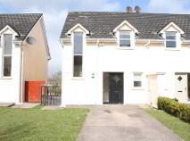 Photo 1 of 17 Riverside Avenue, Rushbrooke Links, Cobh, Cork