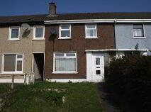 Photo 1 of 5 O'Riordans Terrace, Tramore Road, Cork
