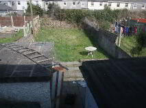 Photo 8 of 5 O'Riordans Terrace, Tramore Road, Cork